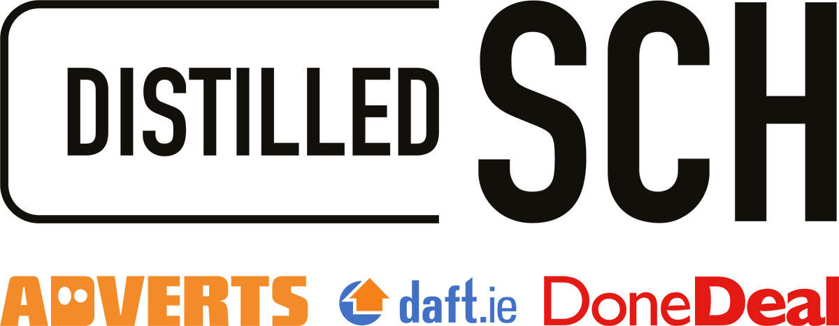 DistilledSCH_Brands_Logo_Full_Colour.png
